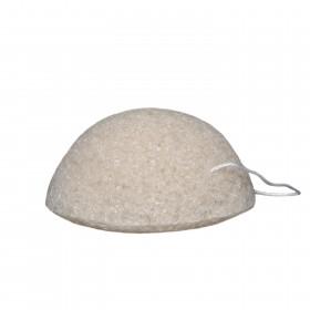Gąbka konjac